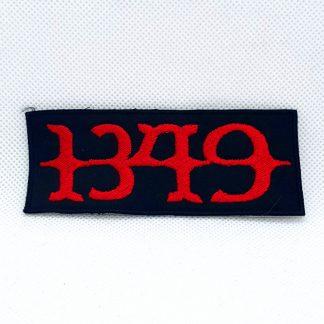 1349 patch