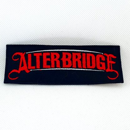 alterbridge logo