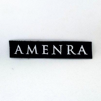 amenra