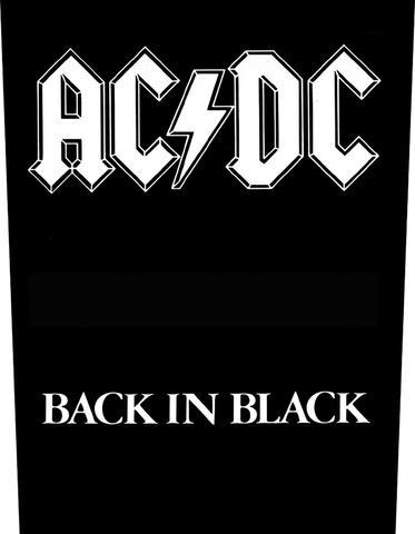 acdc back in black 3