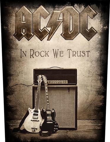 acdc in rock we trust
