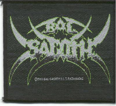 bal sagoth