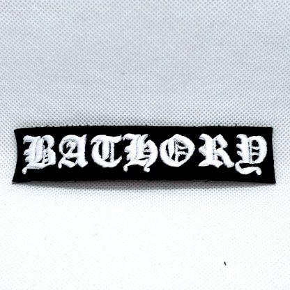 bathory 3d