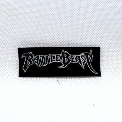 battle beast small logo