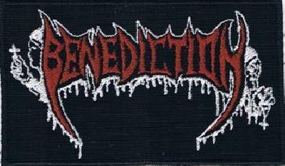 benediction classic