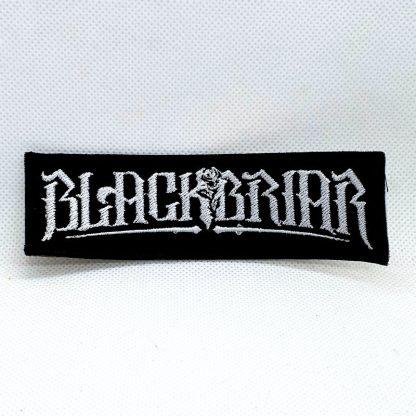 black briar
