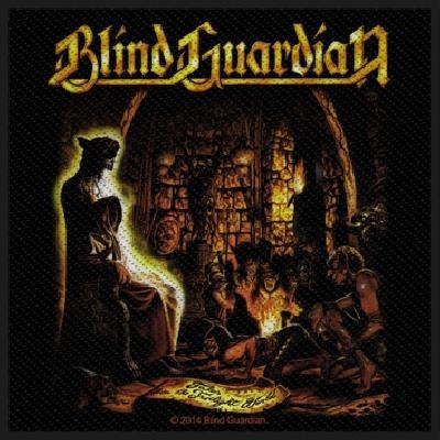blind guardian tales from the twilight