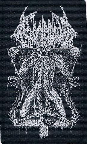 bloodbath morbid antichrist