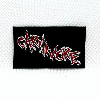 carnivore old