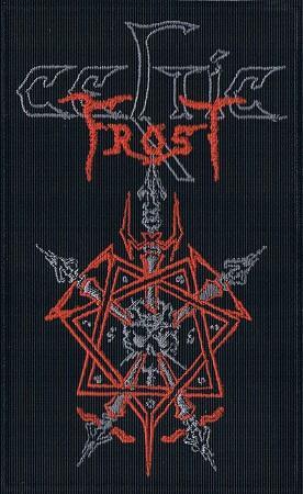 celtic frost morbid tales