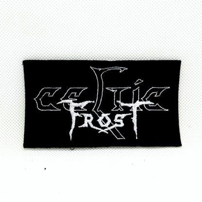 celtic frost open