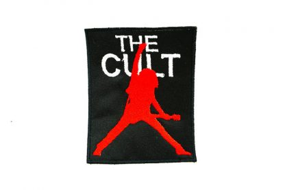 cult the