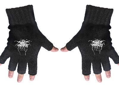 darkthrone fingerless gloves