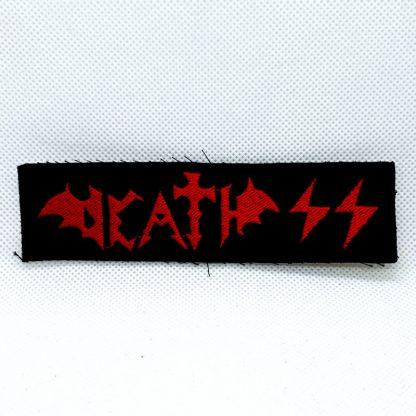 death ss