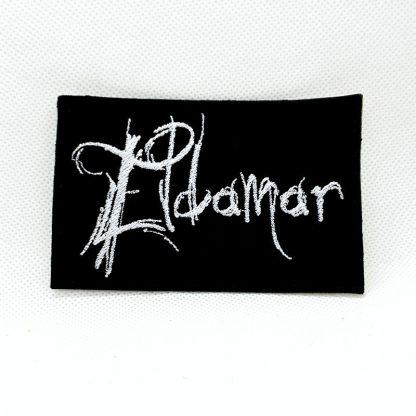 Eldamar