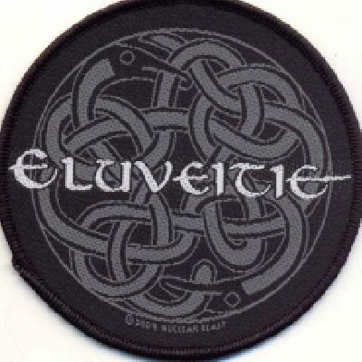 Eluveitie Celtic Knot