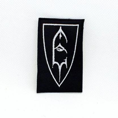 emperor symbol