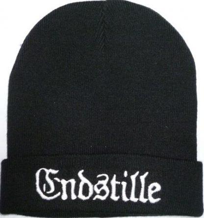 endstille 1