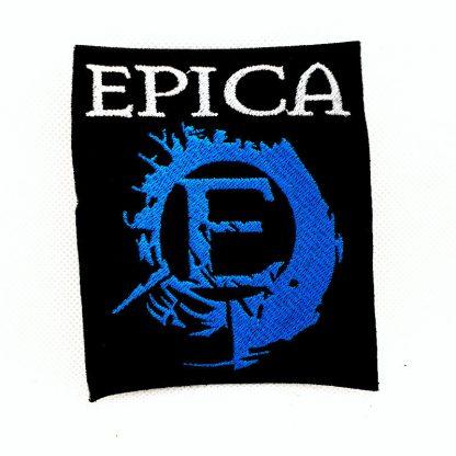 epica e