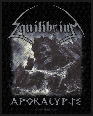 equilibrium apokalypse