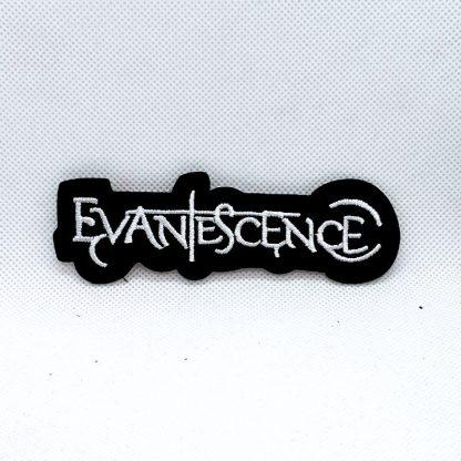 evanescence sutout