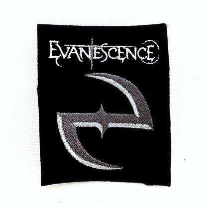 evanescence symbol