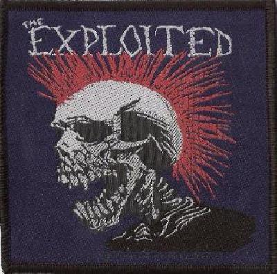 exploited red mohawk