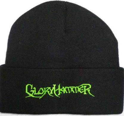 gloryhammer 1