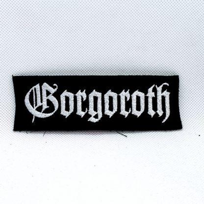 gorgorotg