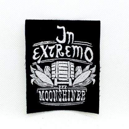 In Extremo Moonshiners 1