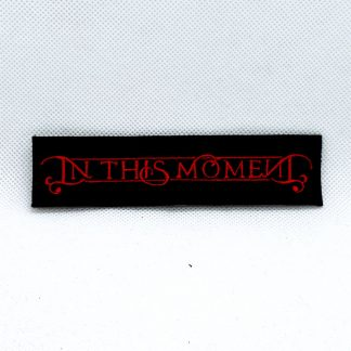 in this moment 1