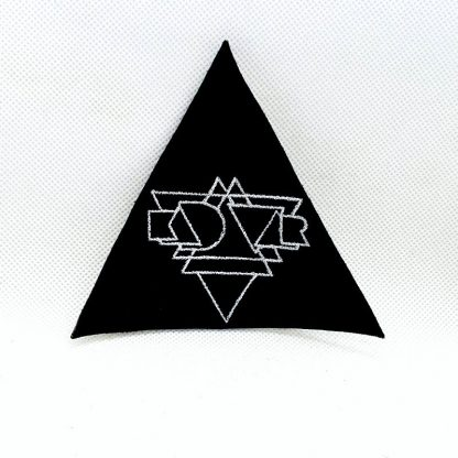 kadavar triangle