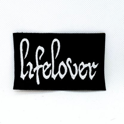 lifelover full