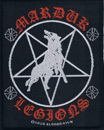 marduk marduk legions