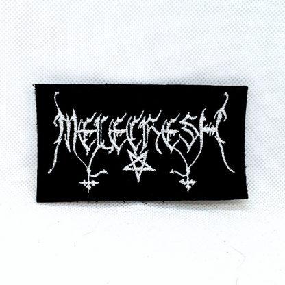 melecesh