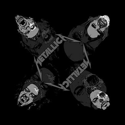 metallica undead 2