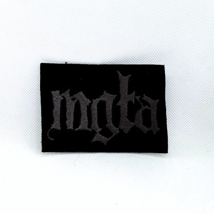 mgla grey