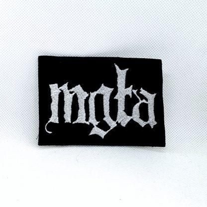 mgla white