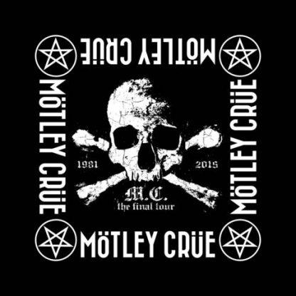 motley crue final tour 2