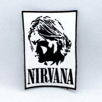 Nirvana Curt