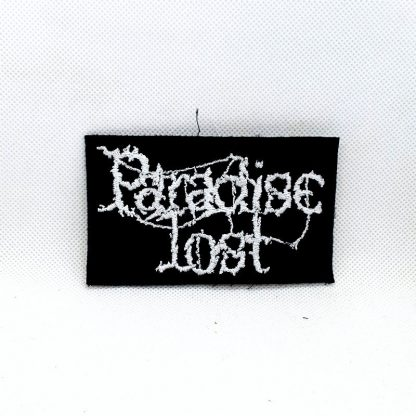 paradise lost old