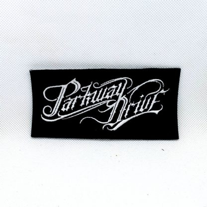 parkway drive new