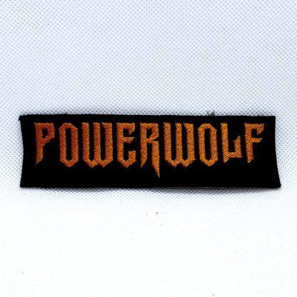 powerweolf
