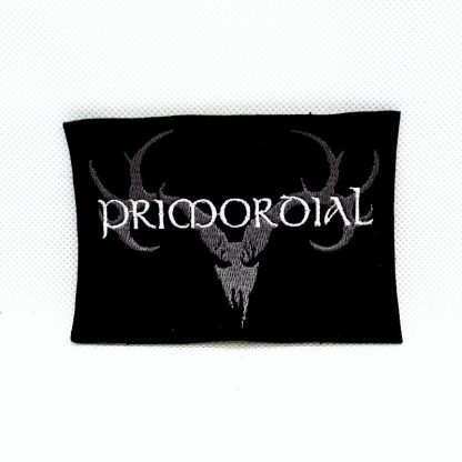 primordial stag