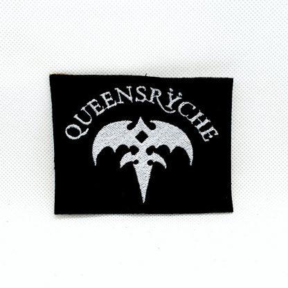 queensryche symbol