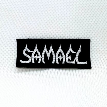 samael new