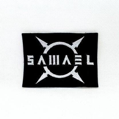 samael symbol