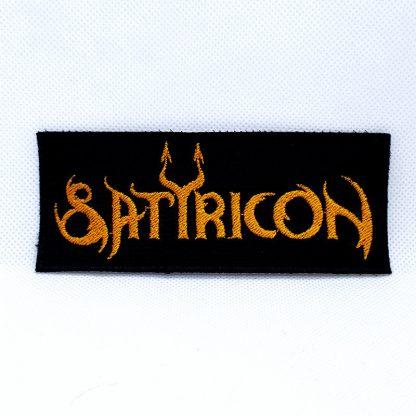 satyricon gold
