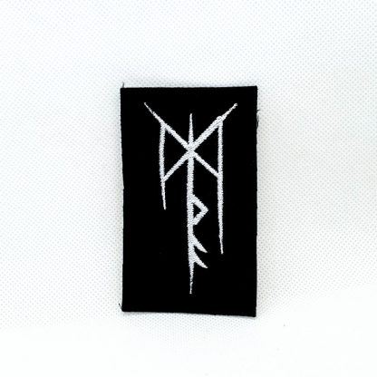 skald symbol