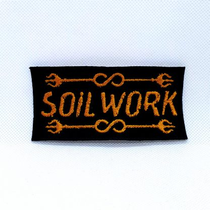 soilwork ornamental